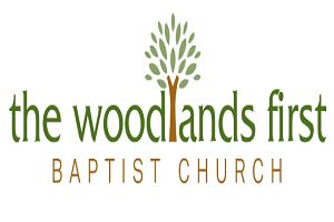 Worship Sundays at 9:30 a.m. & 10:50 a.m.