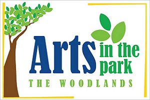 The Woodlands Township Parks and Recreation