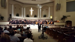 WSO-FirebirdConcertChurch